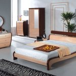 : Modern bedroom furniture and plus contemporary bedroom sets queen and plus modern king bed frame