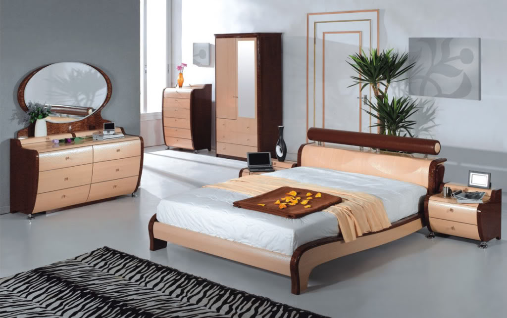Modern bedroom furniture and plus contemporary bedroom sets queen and plus modern king bed frame