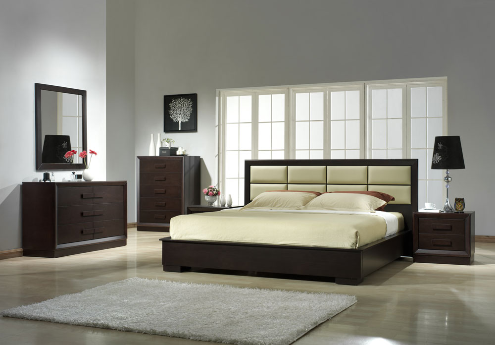 Modern bedroom furniture and plus contemporary furniture design and plus unique furniture and plus bedroom furnishings