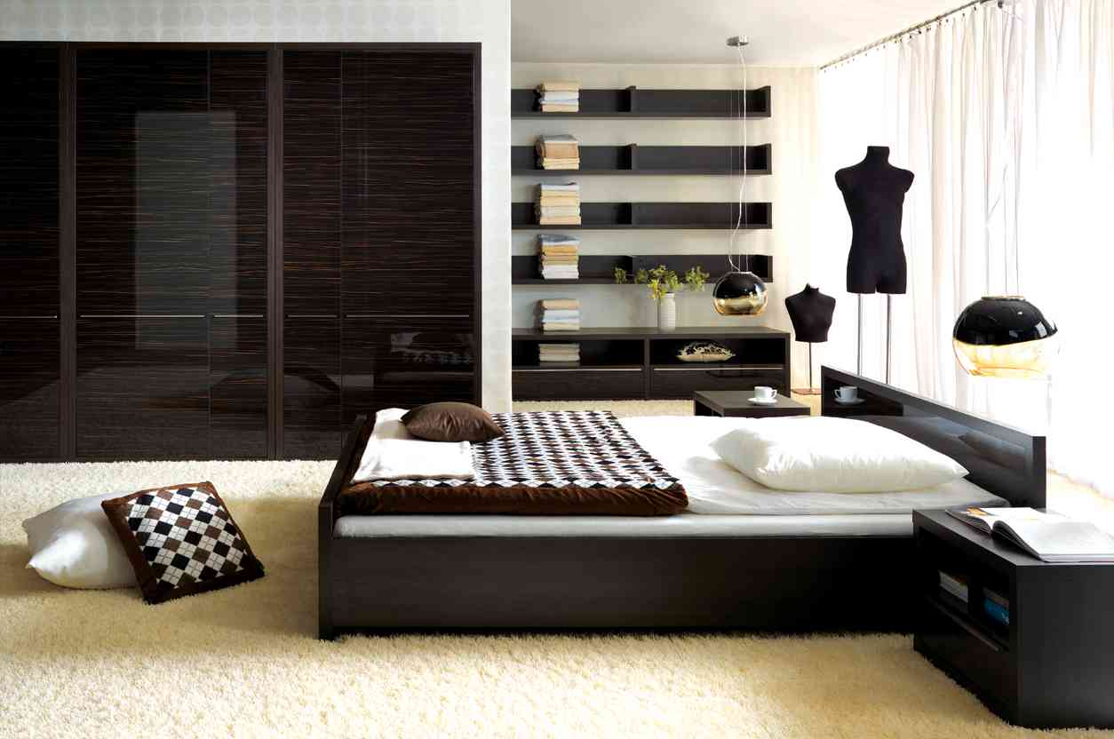 Modern bedroom furniture and plus contemporary italian bedroom furniture and plus french bedroom furniture