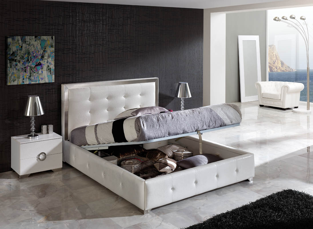 Modern bedroom furniture and plus country furniture and plus affordable furniture stores and plus contemporary oak bedroom furniture