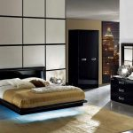 : Modern bedroom furniture and plus dark bedroom furniture and plus european bedroom furniture