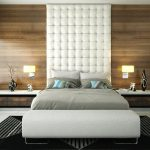 : Modern bedroom furniture and plus girls white bedroom furniture and plus contemporary bedroom furniture