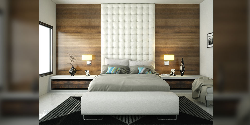 Modern bedroom furniture and plus girls white bedroom furniture and plus contemporary bedroom furniture