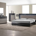 : Modern bedroom furniture and plus king size bedroom sets and plus modern contemporary furniture