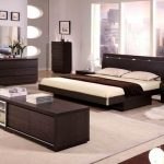 : Modern bedroom furniture and plus master bedroom furniture and plus bed furniture stores and plus modern upholstered bed
