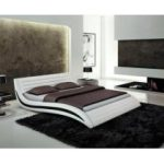 : Modern bedroom furniture and plus mirrored bedroom furniture and plus modern bedroom furniture sets