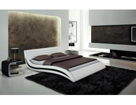 Modern bedroom furniture and plus mirrored bedroom furniture and plus modern bedroom furniture sets
