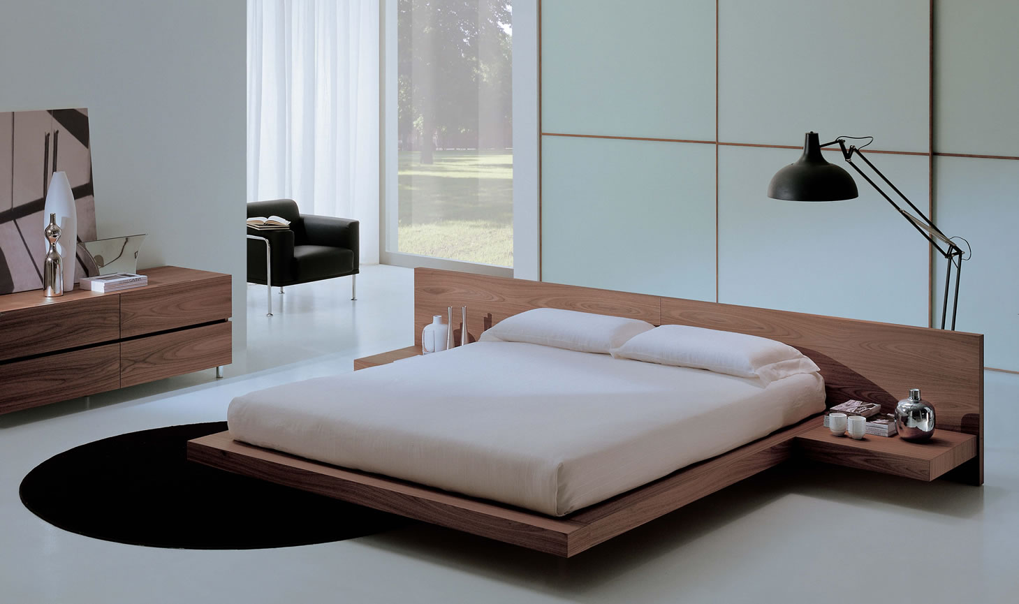 Modern bedroom furniture and plus wood bedroom furniture and plus modern bedroom cupboards and plus youth bedroom furniture