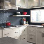 : Modern kitchen cabinets with antique white kitchen cabinets with modular kitchen cabinets with european kitchen cabinets