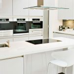 : Modern kitchen cabinets with cherry kitchen cabinets with affordable kitchen cabinets with corner cabinet