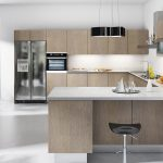 : Modern kitchen cabinets with contemporary kitchen cabinets for sale with kitchen cabinet sets with kitchenette cabinets