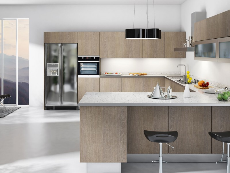 Modern kitchen cabinets with contemporary kitchen cabinets for sale with kitchen cabinet sets with kitchenette cabinets