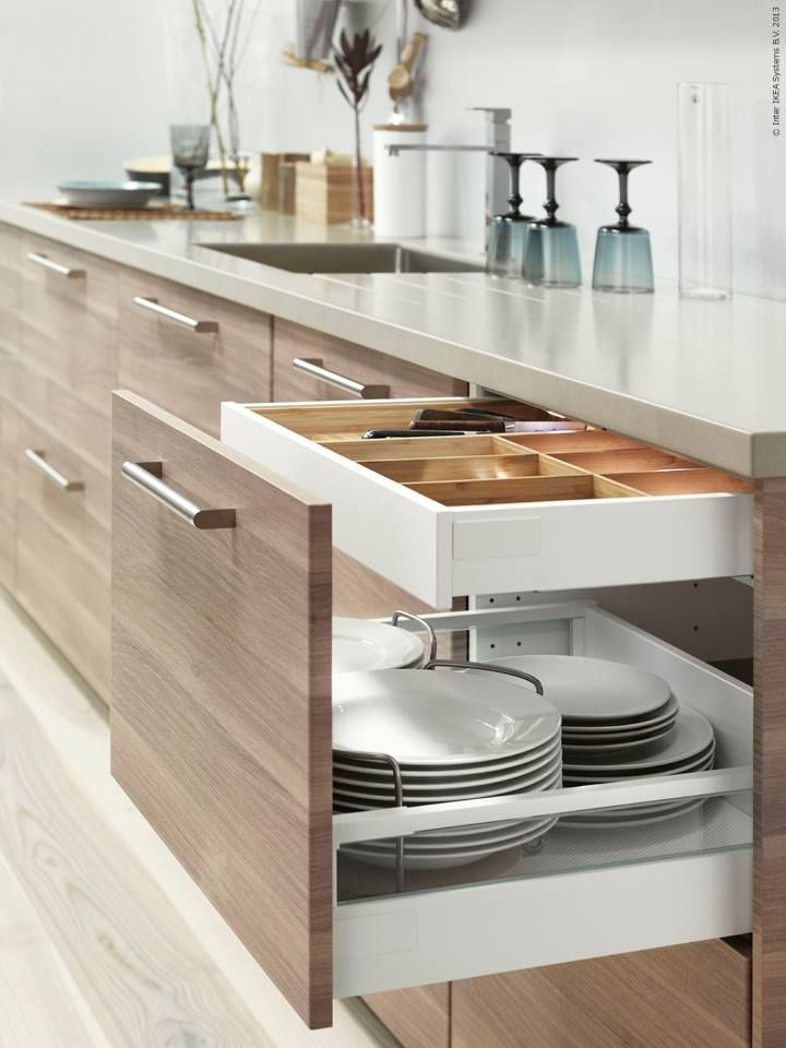 Modern kitchen cabinets with kitchen base cabinets with maple kitchen cabinets