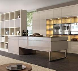 Modern kitchen cabinets with kitchen cabinet layout with modern kitchen cabinet doors