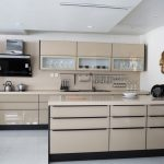 : Modern kitchen cabinets with modern cabinets with contemporary kitchen cabinets with shaker cabinets