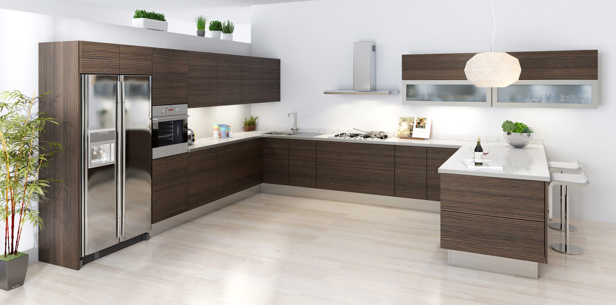 Modern kitchen cabinets with modern european kitchen cabinets with new modern kitchen cabinets with painting kitchen cabinets
