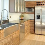 : Modern kitchen cabinets with oak kitchen cabinets with wall cabinets with kitchen pantry cabinet