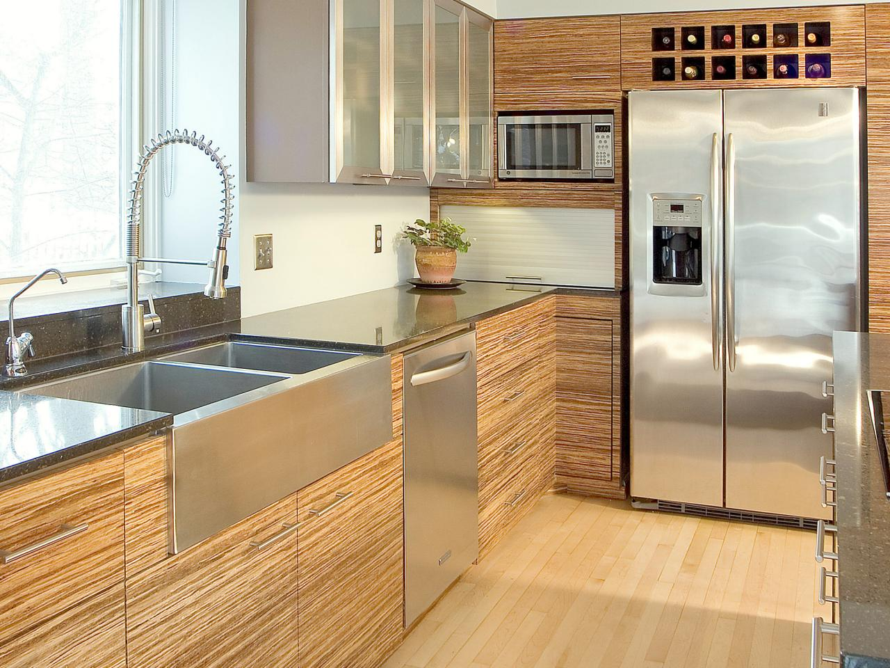 Modern kitchen cabinets with oak kitchen cabinets with wall cabinets with kitchen pantry cabinet