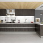 : Modern kitchen cabinets with pantry cabinet with white cabinets with kitchen cabinet doors