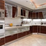 : Modern kitchen cabinets with quality kitchen cabinets with italian kitchen cabinets with modern kitchen cupboards