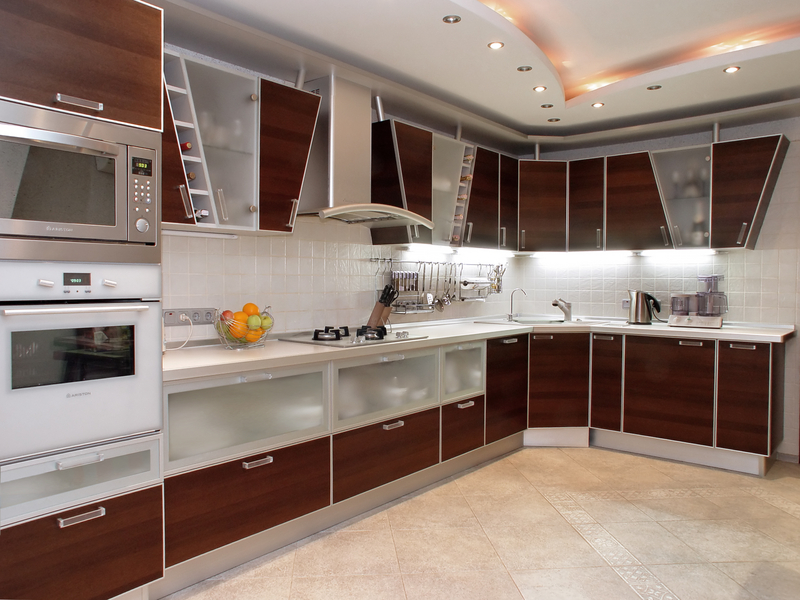 Modern kitchen cabinets with quality kitchen cabinets with italian kitchen cabinets with modern kitchen cupboards