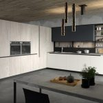 : Modern kitchen cabinets with wood kitchen cabinets with best kitchen cabinets with contemporary cabinets