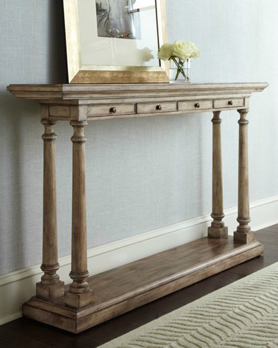 Narrow console table you can look console desk table you can look half round console table you can look cherry console table