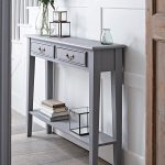 : Narrow console table you can look console table with drawers you can look narrow sofa table you can look narrow table
