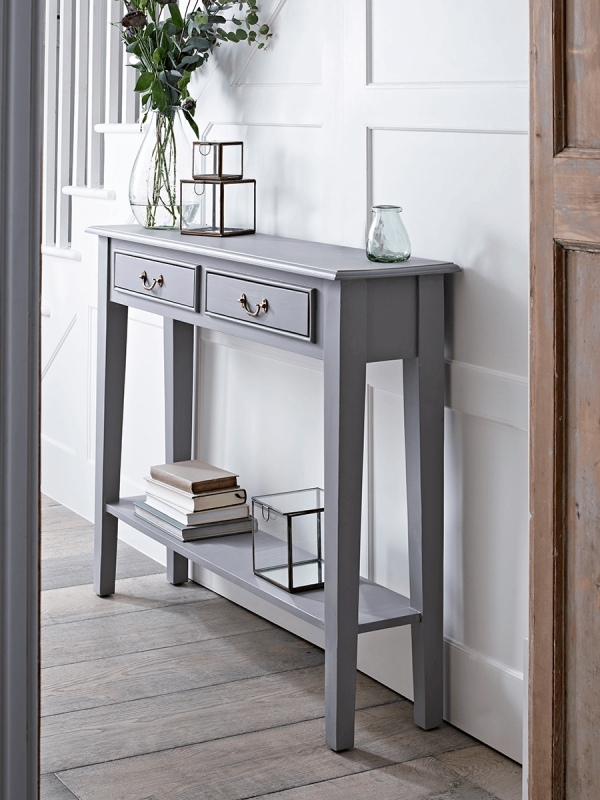 Narrow console table you can look console table with drawers you can look narrow sofa table you can look narrow table