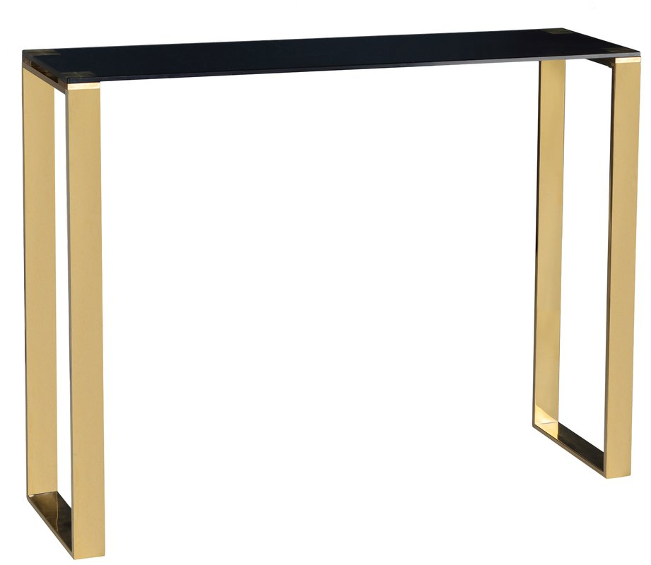 Narrow console table you can look deep console table you can look cane console table you can look console table with chairs underneath