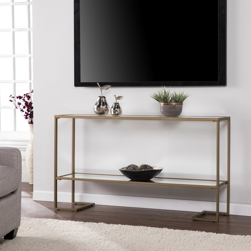 Narrow console table you can look demilune console table you can look clear console table you can look small entrance table