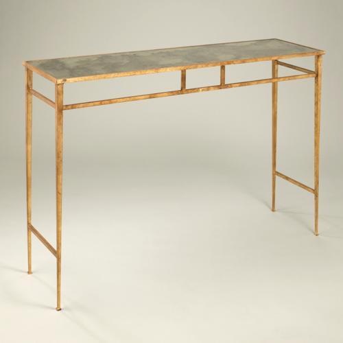 Narrow console table you can look espresso console table you can look console table design