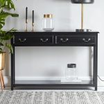 : Narrow console table you can look high end console tables you can look extra long narrow console table you can look black console table with drawers