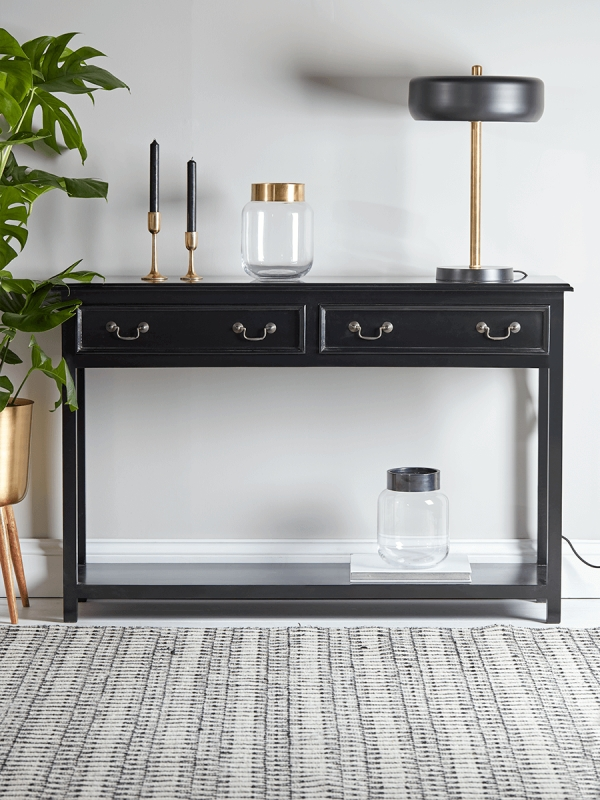 Narrow console table you can look high end console tables you can look extra long narrow console table you can look black console table with drawers
