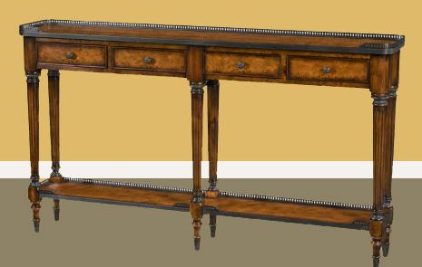 Narrow console table you can look narrow foyer table you can look narrow console table with storage you can look parsons console table