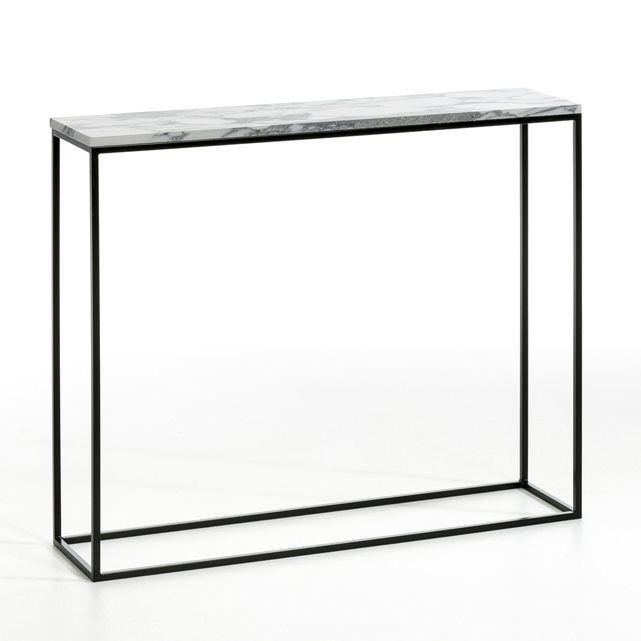 Narrow console table you can look painted console table you can look wide console table you can look marble console table