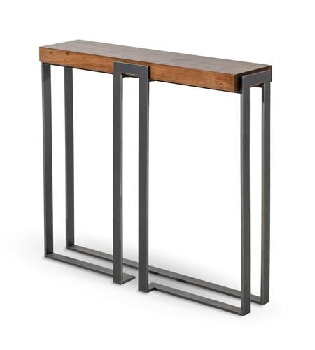 Narrow console table you can look small console table for hallway you can look narrow console table for hallway