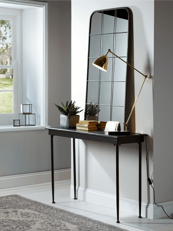 Narrow console table you can look small console table you can look entrance table you can look black console table