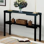 : Narrow console table you can look tall console table with storage you can look wood and metal console table with drawers