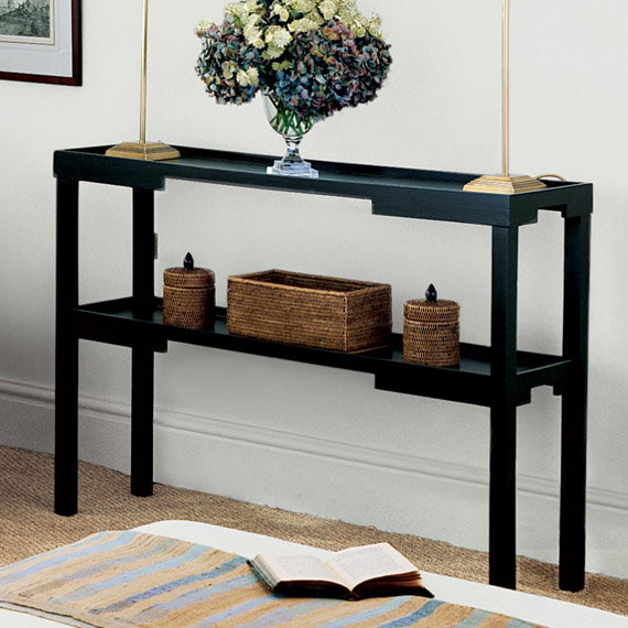 Narrow console table you can look tall console table with storage you can look wood and metal console table with drawers