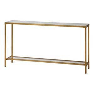 Narrow console table you can look wall tables for living room you can look console desk table