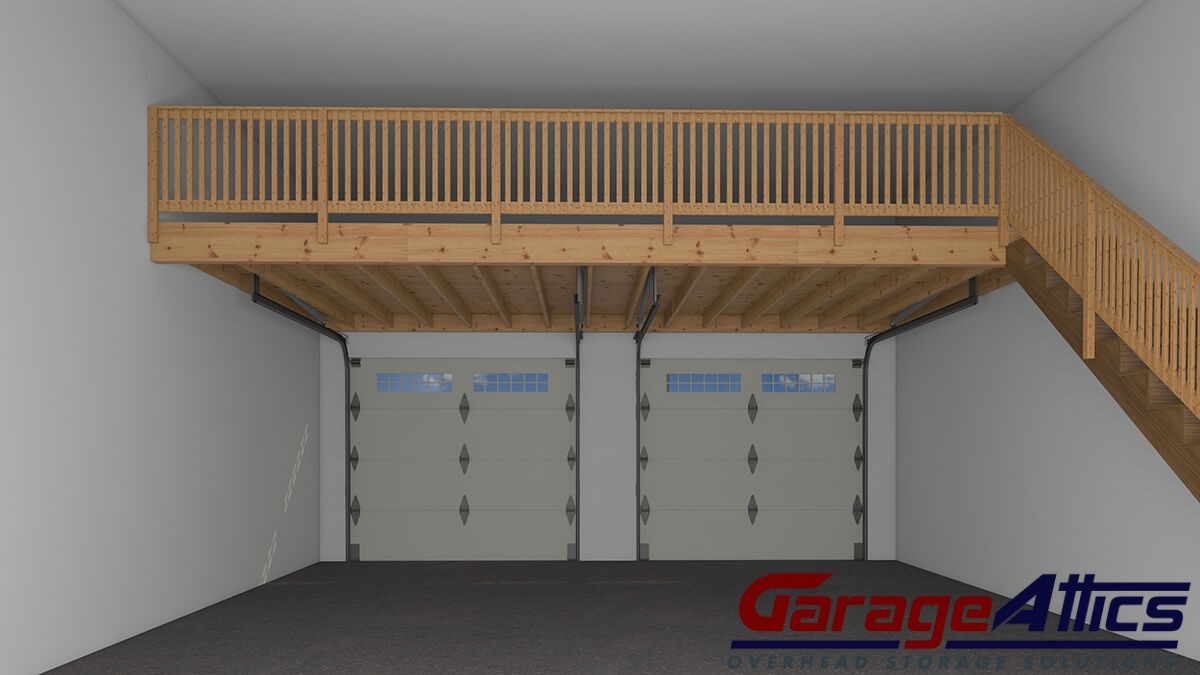 Overhead garage storage with storage racks in garage with corner garage storage cabinet with heavy duty storage cabinets for garage
