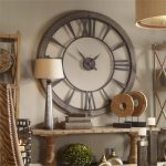 : Oversized wall clocks and also large modern wall clocks and also square wall clock and also fancy wall clocks