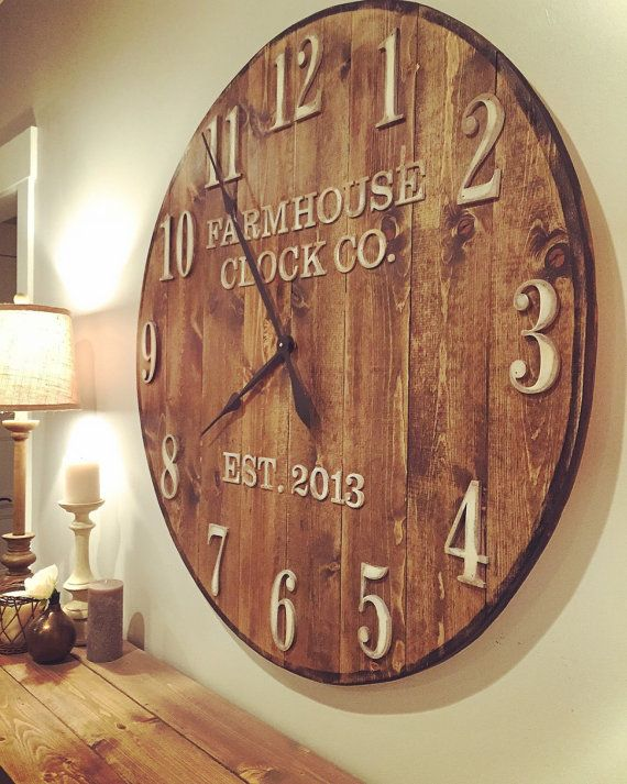 Oversized wall clocks and also large wooden wall clock and also extra large decorative wall clocks