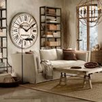 : Oversized wall clocks and also modern wall clocks and also small wall clocks and also huge wall clock and also wall clock design