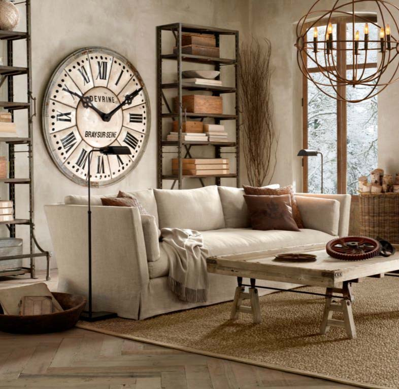 Oversized wall clocks and also modern wall clocks and also small wall clocks and also huge wall clock and also wall clock design
