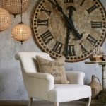 : Oversized wall clocks and also quartz wall clock and also large round wall clock and also large wall clocks contemporary