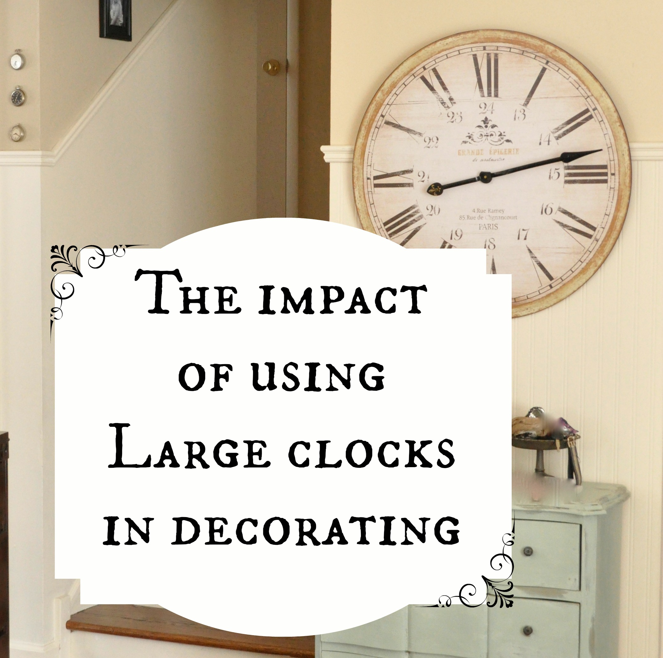 Oversized wall clocks and also silent wall clock and also contemporary oversized wall clocks and also gold silver wall clock