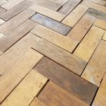 : Parquet flooring also armstrong vinyl flooring also types of hardwood floors also hardwood floor nailer